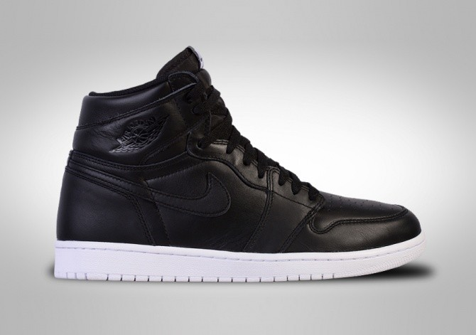 NIKE AIR JORDAN 1 RETRO HIGH OG BG CYBER MONDAY (SMALLER SIZES)