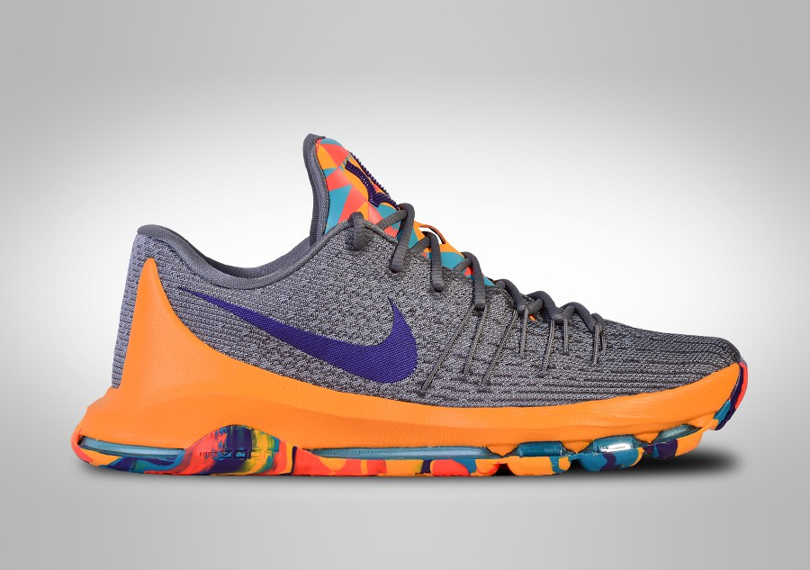 factory authentic 27b7d 44402 good nike kd 8 prince georges 87151 c9d82  norway nike kd 8 prince george  county 31c08 b85be