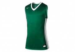 NIKE NATIONAL VARSITY STOCK JERSEY