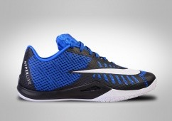 new style 8412f 6fbc9 ... nike hyperlive royal blue paul george