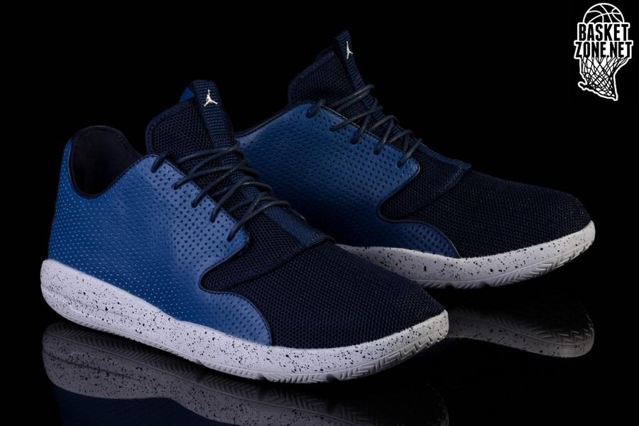 separation shoes 33c74 43169 NIKE AIR JORDAN ECLIPSE  FRENCH BLUE