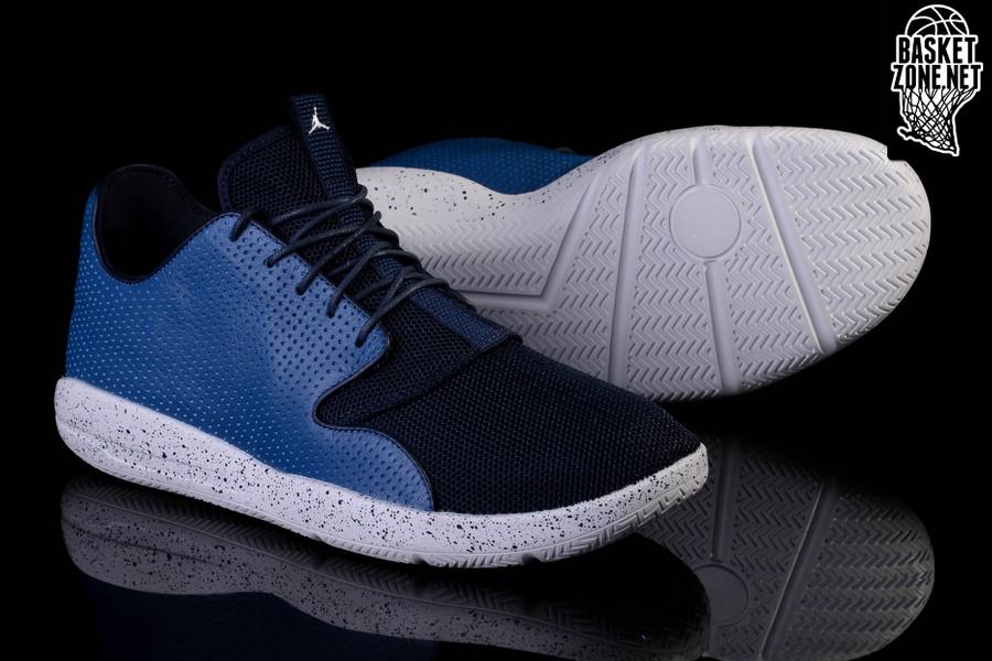 separation shoes 870df a9af8 NIKE AIR JORDAN ECLIPSE  FRENCH BLUE