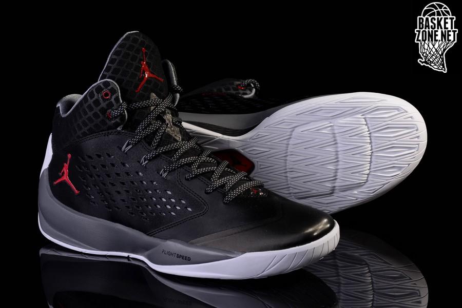 'bred' Rising Jordan Pour Air High Nike q14xBpwx