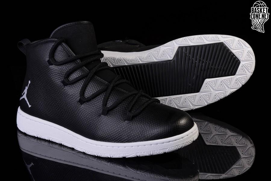 Air White Jordan Blackamp; 00 €109 Galaxy Pour Nike kTOuZiXP