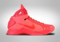 scarpe kobe 1 rosse