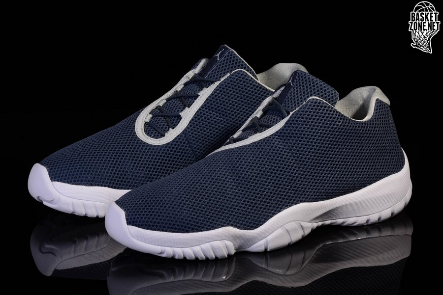 basket air jordan future low
