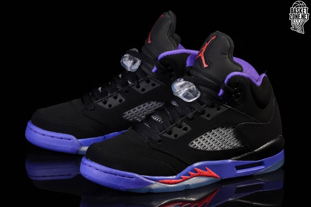 Air Jordan 5 Retro GG \