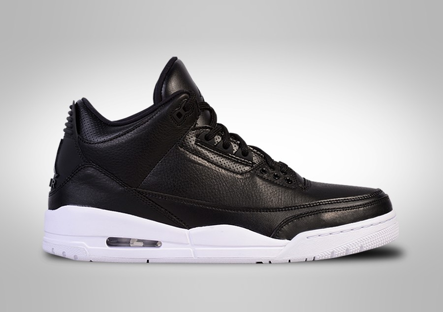 super popular 1e2c8 8640f NIKE AIR JORDAN 3 RETRO CYBER MONDAY