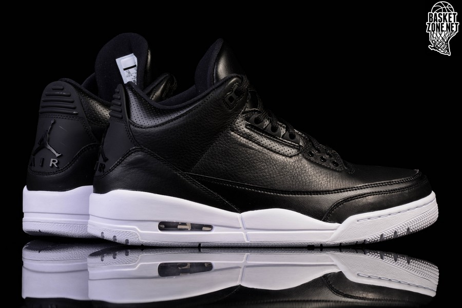 3a8e4271710 NIKE AIR JORDAN 3 RETRO CYBER MONDAY BG (SMALLER SIZES). 398614-020