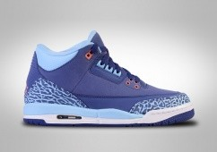pretty nice 16c60 c460c BASKETBALL SHOES. NIKE AIR JORDAN 3 RETRO ...