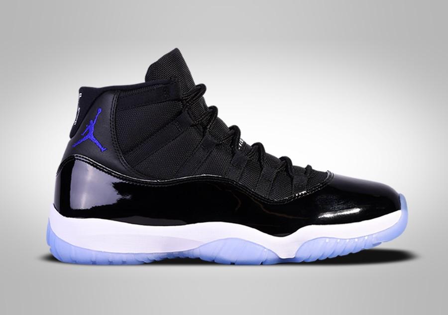 Nike Air Jordan 11 Retro Space Jam Price 459 00 Basketzone Net