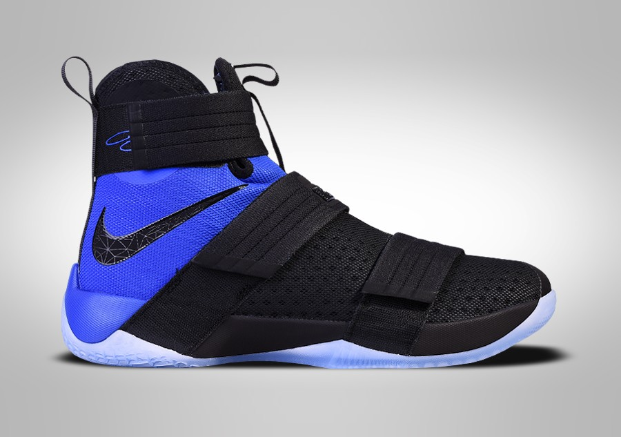 039620c92328 NIKE LEBRON SOLDIER 10 SFG GAME ROYAL price €115.00