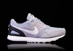 NIKE AIR VIBENNA WOLF GREY