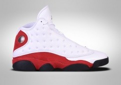 NIKE AIR JORDAN 13 RETRO OG CHICAGO BG