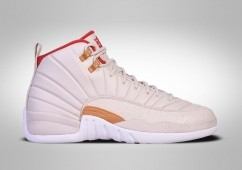NIKE AIR JORDAN 12 RETRO CNY CHINESE NEW YEAR EDITION GG