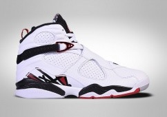 NIKE AIR JORDAN 8 RETRO ALTERNATE