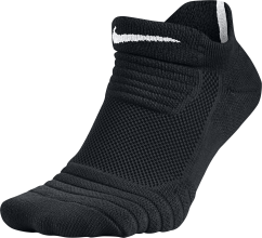NIKE LOW BASKETBALL SOCKS