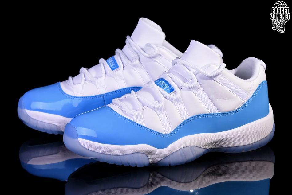 finest selection cb961 e3c65 greece jordan 11 unc blue 5f683 930a8