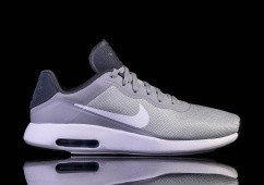 NIKE AIR MAX MODERN ESSENTIAL WOLF GREY