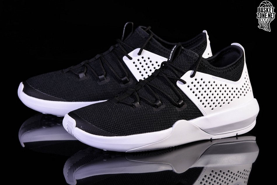 Express €87 Air 50 Jordan Pour Nike Oreo FJTu1clK35