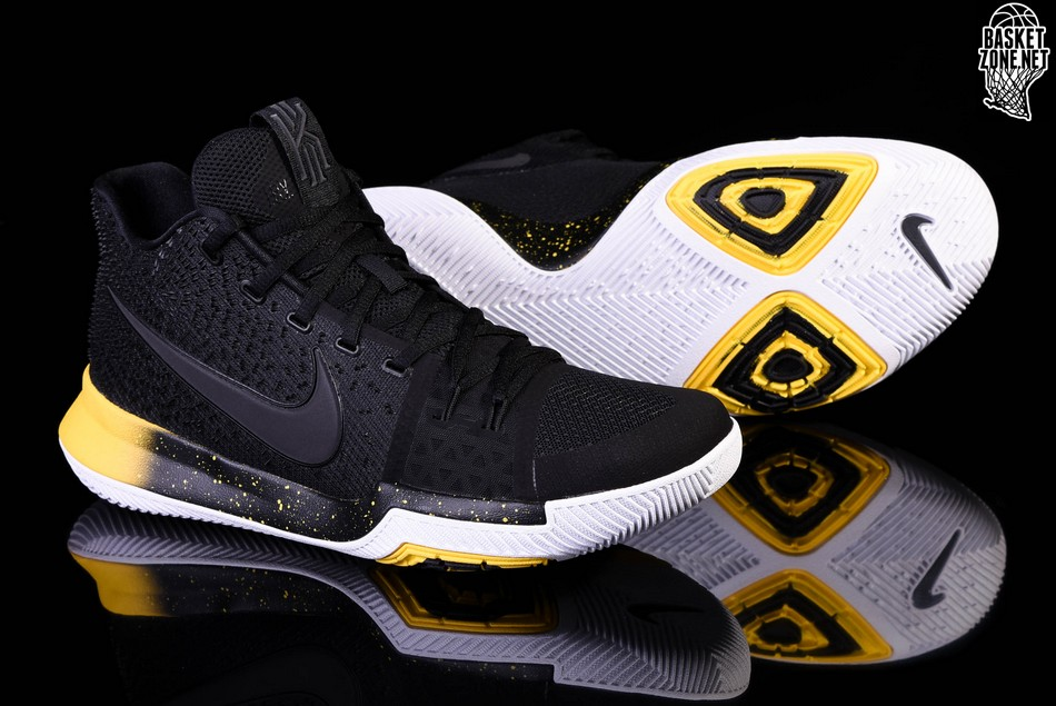e697fbdf0e5 ... aliexpress nike kyrie 3 black yellow d2627 5def3