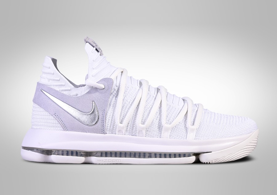 finest selection 01b29 0a853 NIKE ZOOM KD 10 STILL KD WHITE CHROME-mini.jpg