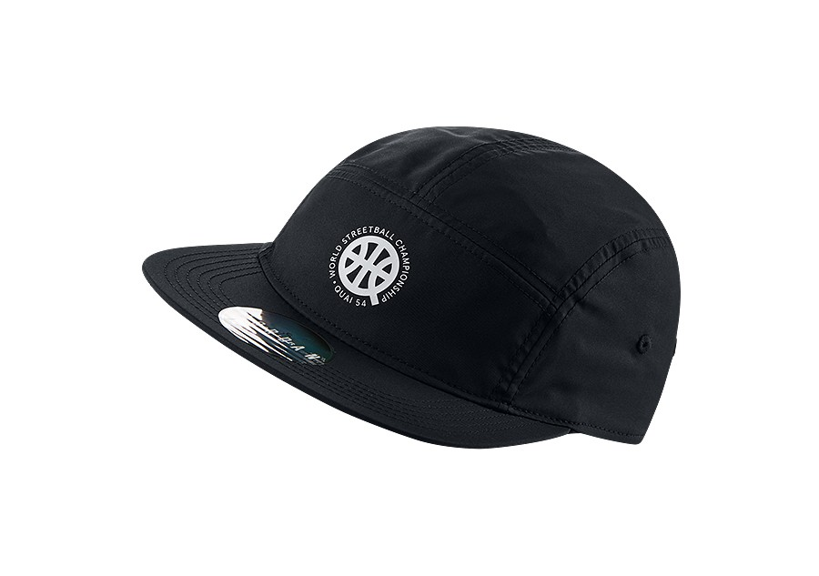 outlet store sale speical offer the best attitude NIKE AIR JORDAN Q54 AW84 HAT BLACK price €32.50   Basketzone.net