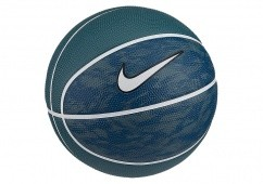 NIKE SWOOSH MINI (SIZE 3) BASKETBALL ICED JADE