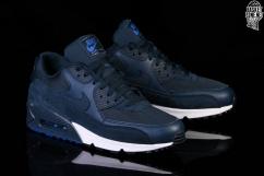 Nike Air Max 90 Essential 422