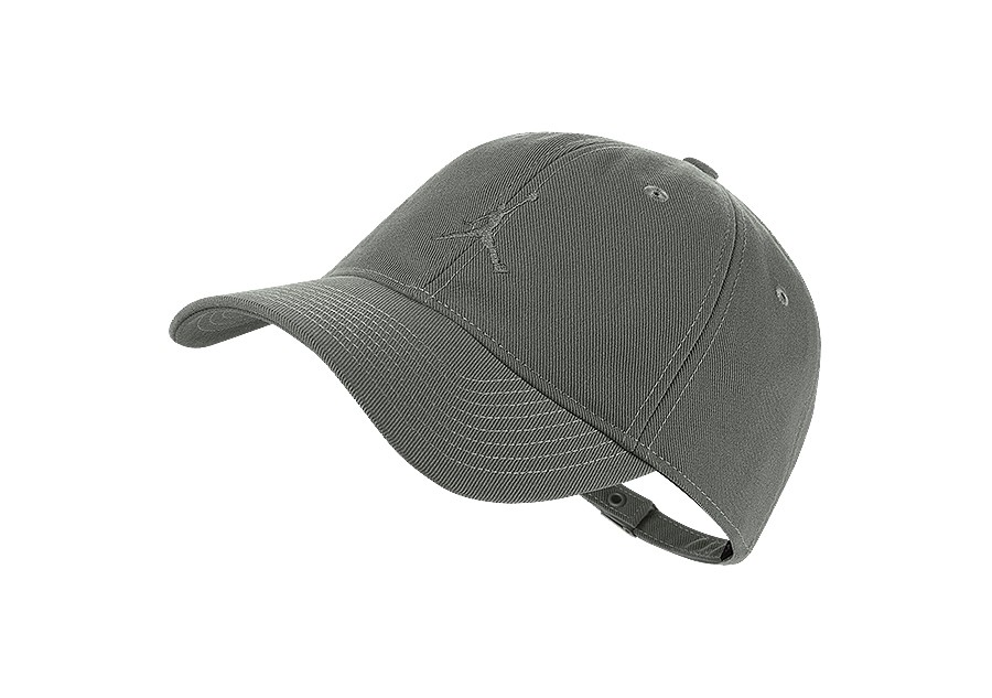 dd10f793ae84ae ... coupon code for nike air jordan jumpman floppy h86 hat river rock 8ad35  b566f