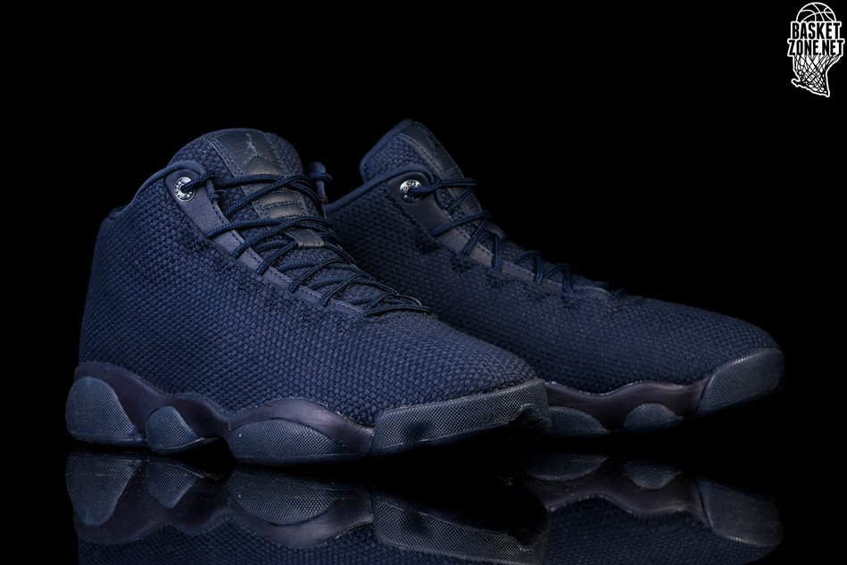 NIKE AIR JORDAN HORIZON LOW OBSIDIAN BLUE price €112.50  97d353a0eae3