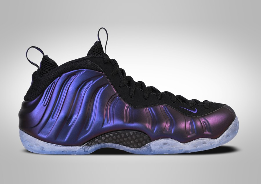 best value a9bbc 85b97 ... denmark nike air foamposite one eggplant price 197.50 basketzone 0421f  d48a2