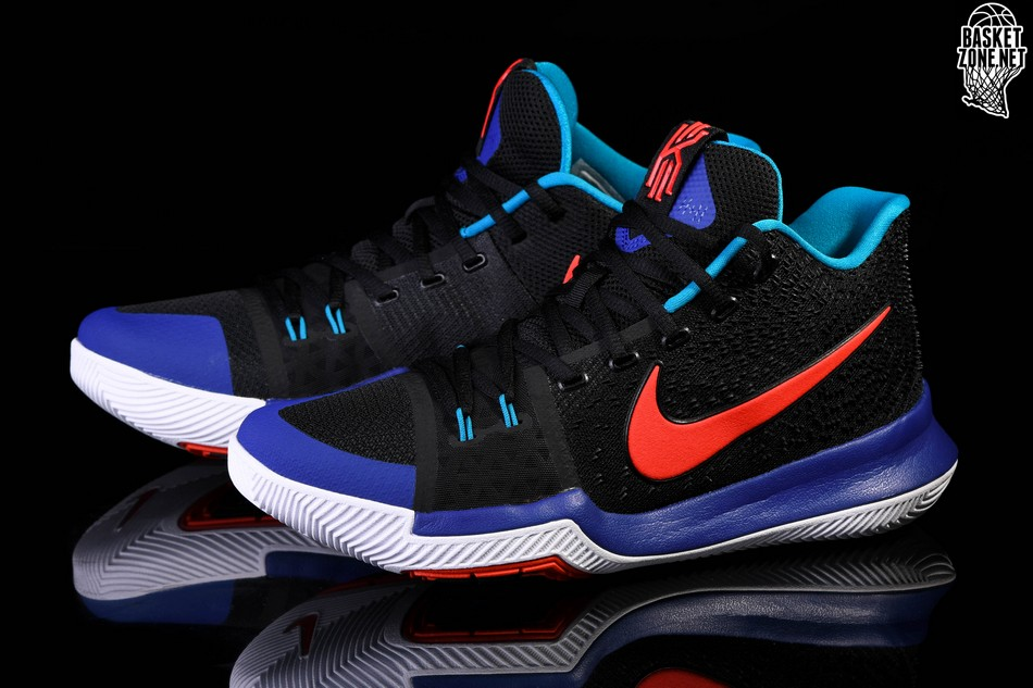 new styles 97b34 cca7a discount nike kyrie 3 flip the switch for sale houston 8cf58 ...