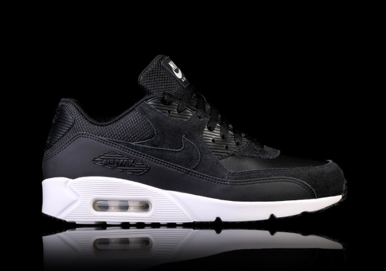 competitive price b7ebb 35110 NIKE AIR MAX 90 ULTRA 2.0 LEATHER OREO price €115.00 ...