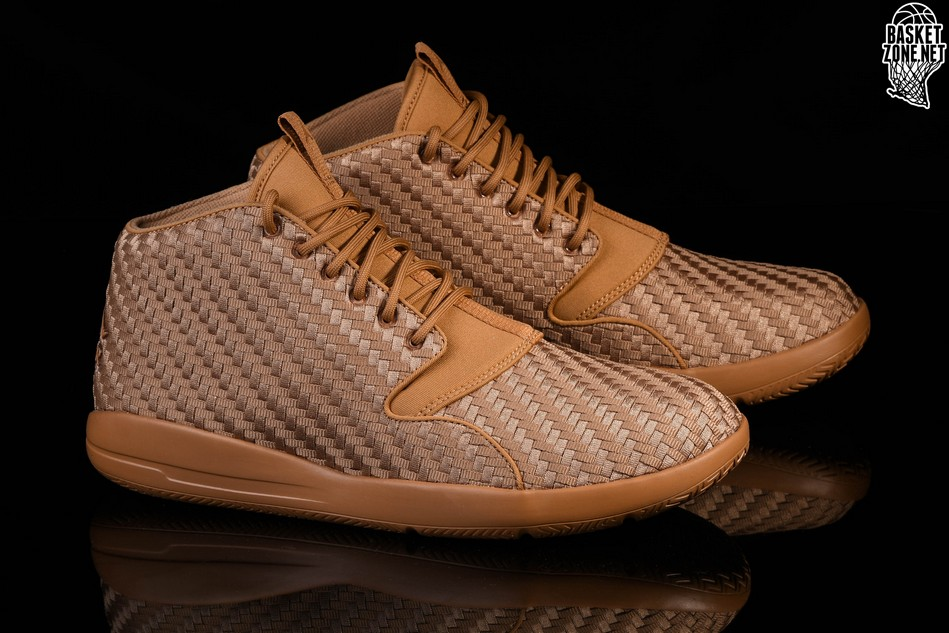 005fa6eee3e NIKE AIR JORDAN ECLIPSE CHUKKA WOVEN GOLDEN HARVEST price €105.00 ...