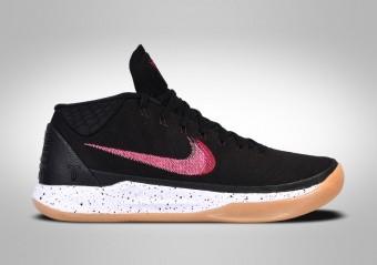 ae74a40061a All Black Jordan Deals Jordans Clearance