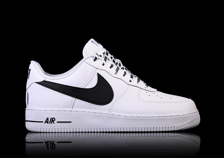 air force 1 nba lv8