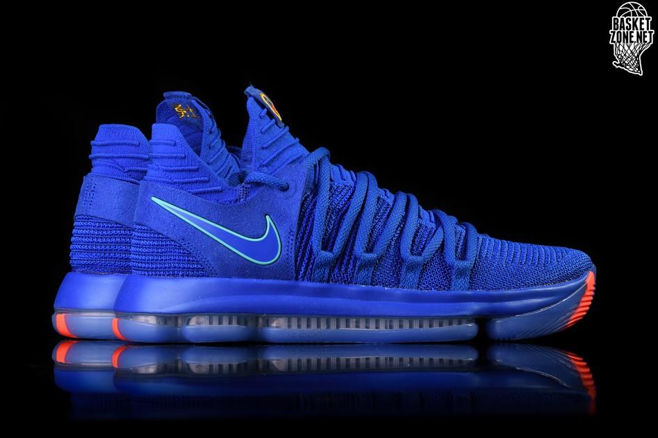 Nike City 00 10 Pour Kd Zoom €149 Edition VzMSUqGp