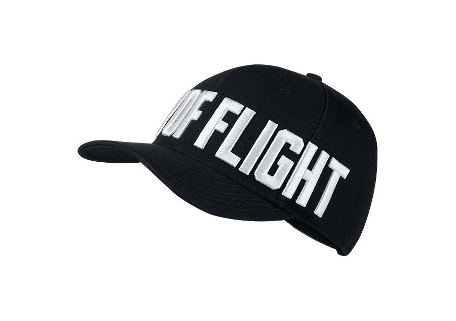 a898e952bec94 NIKE AIR JORDAN JUMPMAN CLASSIC99 'CITY OF FLIGHT' CAP BLACK price ...