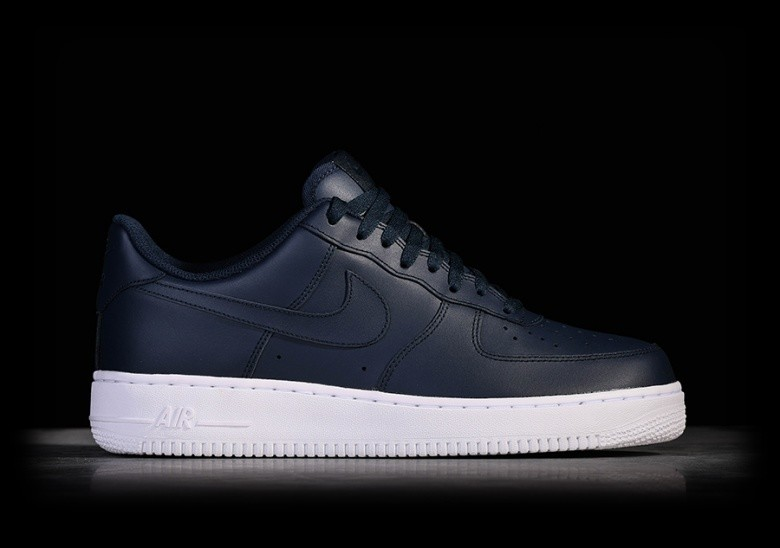 NIKE AIR FORCE 1 '07 OBSIDIAN price </p>                     </div>   <!--bof Product URL --> <!--eof Product URL --> <!--bof Quantity Discounts table --> <!--eof Quantity Discounts table --> </div>                        </dd> <dt class=