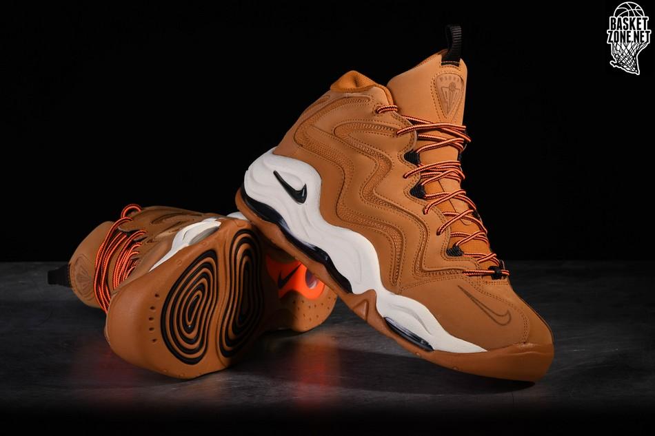 Pippen Wheat Nike 1 Pour Air Y6yvbf7g