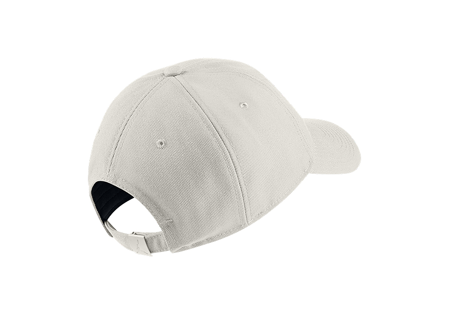 3899875f1f6 NIKE AIR JORDAN JUMPMAN FLOPPY H86 HAT LIGHT BONE price €25.00 ...