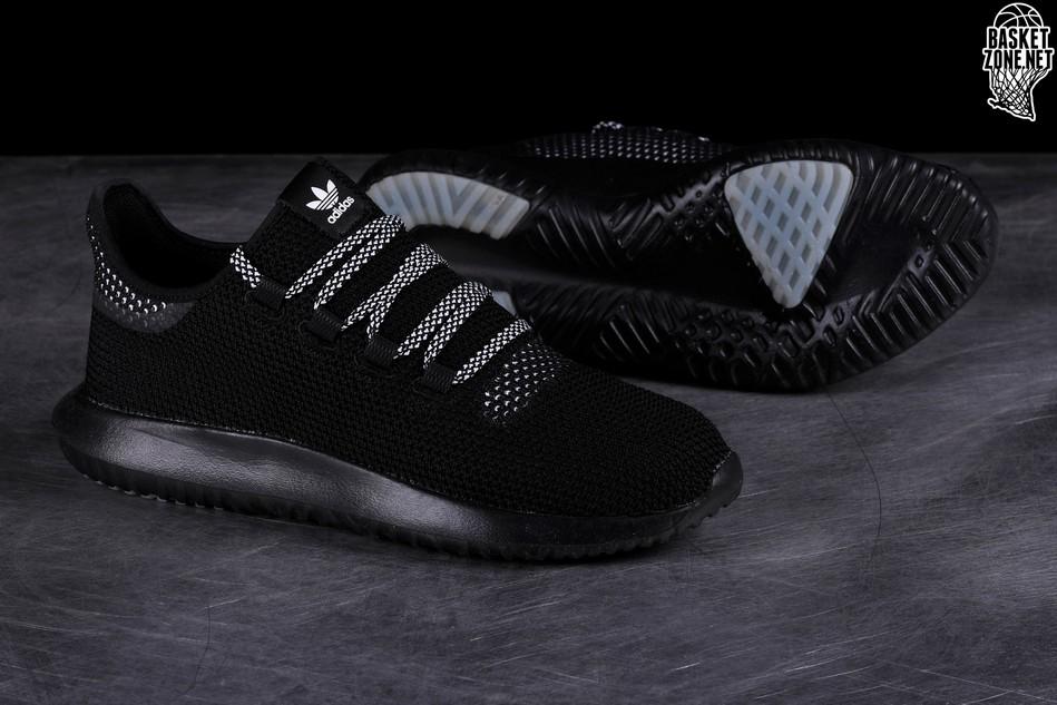 adidas Tubular Shadow CQ0930 (herren) Sneaker Shop