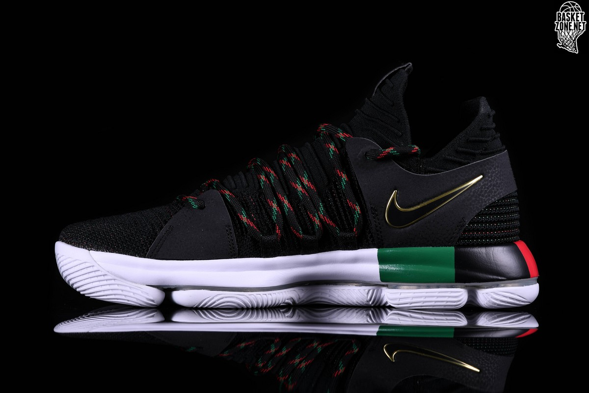 premium selection 08a1d f44cd ... where to buy nike zoom kd 10 bhm limited bfeb6 200af