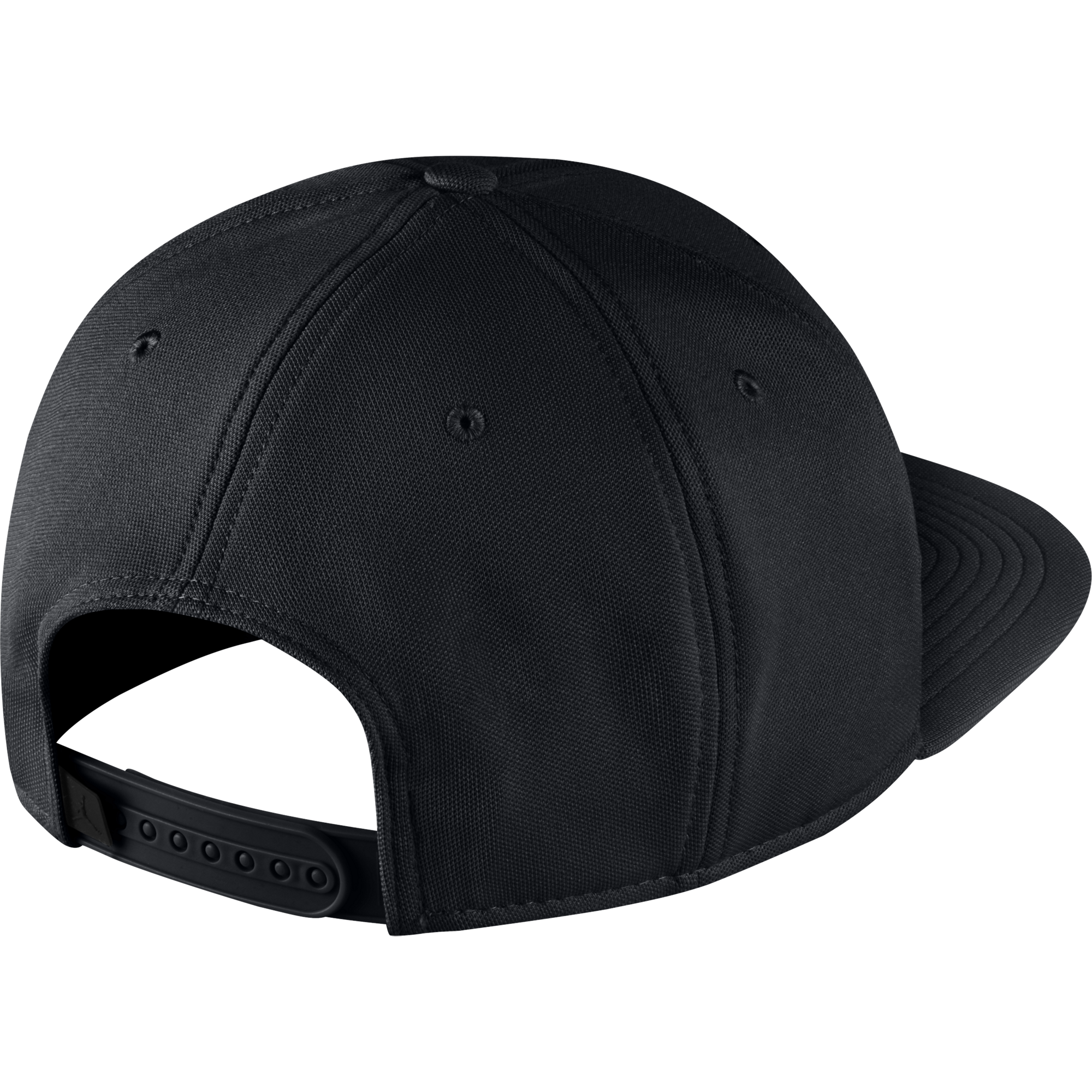ef363351 ... promo code for nike air jordan jumpman snapback hat. previous next  dd64a 7047f ...