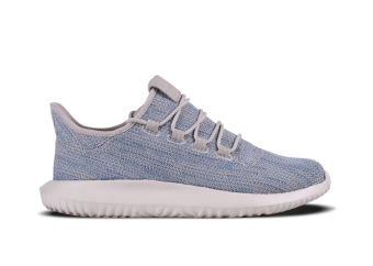 ADIDAS ORIGINALS TUBULAR SHADOW CK