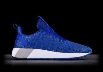 ADIDAS QUESTAR BYD BLUE