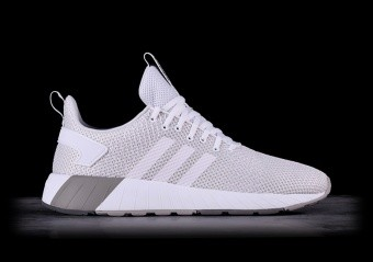 ADIDAS QUESTAR BYD WHITE
