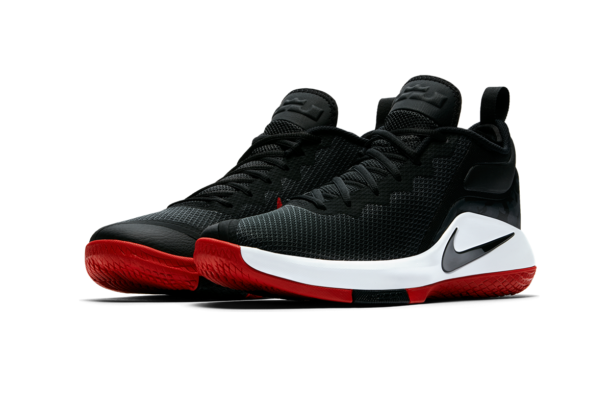 reputable site 03d98 b0ed5 reduced nike free trainer v7 898053003 black halfshoes 6ee84 647c1   discount code for nike lebron witness ii bacf3 18419