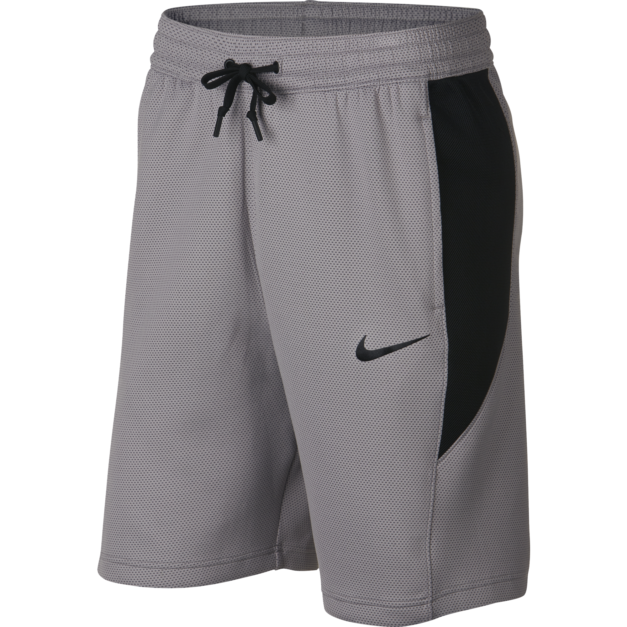 NIKE THERMA FLEX SHOWTIME SHORTS